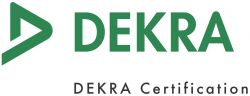 partner_dekra-certification.jpg